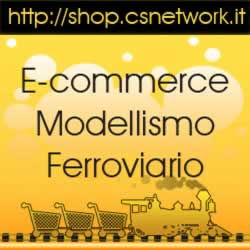 http://shop2.csnetwork.it